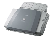 Canon DR-3010C Sheetfed Scanner Refurbished 3093B002