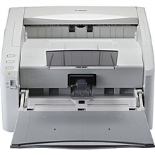 Canon DR-6010C Sheetfed Scanner