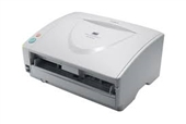 Canon DR-6030C Sheetfed Scanner Refurbished