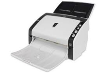 Fujitsu fi-6130 Document Scanner Refurbished