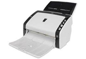 Fujitsu fi-6130Z Document Scanner Refurbished