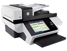 HP Scanjet Enterprise 8500 fn1 L2717A Refurbished