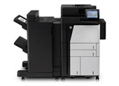 HP Color Enterprise M880z MFP A2W75A#BGJ Refurbished