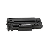 HP P2055 Black Laser Toner - High Yield