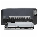 HP LaserJet P4014/P4015/P4515 Series Duplexer - Refurbished