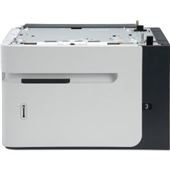 HP LaserJet P4015/P4515 1500 Sheet Tray