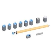 HP Laserjet 4250/4350 Series Maintenence Roller Kit
