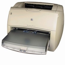 HP LaserJet 1200 Printer Refurbished