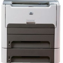 HP LaserJet 1320TN Printer Refurbished Q5928A