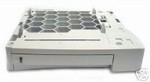 HP LaserJet 2100/2200 250 Sheet Feeder Tray