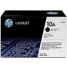 Genuine HP 2300 Black Laser Toner OEM