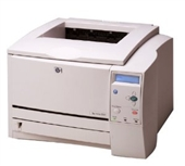 HP LaserJet 2300DN Printer Q2475A