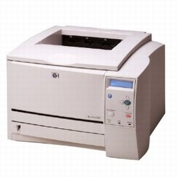 HP LaserJet 2300N Printer Refurbished