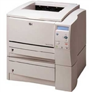 HP LaserJet 2300TN Printer Q2473A Refurbished