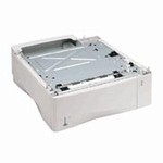 HP LaserJet 4000/4050 Optional 500 Sheet Feeder with Tray