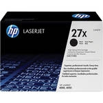 Genuine HP 4000/4050 Toner Cartridge C4127X