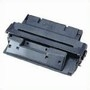 HP 4000/4050 Black Laser Toner - Hi Yield
