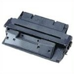 HP 4000/4050 MICR High Yield Toner C4127X