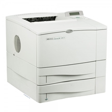 HP LaserJet 4000TN Printer C4121A Refurbished