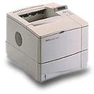 HP LaserJet 4050N Printer C4253A Refurbished