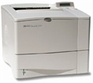 HP LaserJet 4100 Printer C8049A Refurbished
