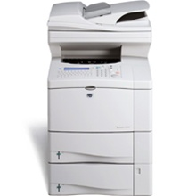 HP LaserJet 4101MFP Printer C9149A Refurbished