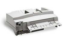 HP LaserJet 4200/4300 Series Envelope Feeder