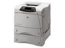 HP LaserJet 4200TN Printer Q2427A Refurbished