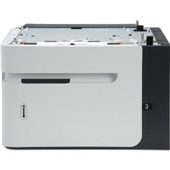 HP LaserJet P4014/P4015 1500 Sheet Tray CB523A