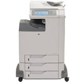 HP Color LaserJet 4730X MFP Printer Q7518A Refurbished