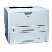 HP LaserJet 5200DTN Printer Q7546A Refurbished