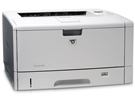 HP LaserJet 5200N Printer Q7545A Refurbished