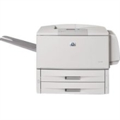 HP LaserJet 9040N Printer Q7698A Refurbished