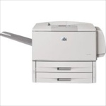 HP LaserJet 9050MFP Q3728A Refurbished