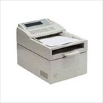 HP Color LaserJet 9100C Digital Sender C1316A - Refurbished