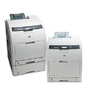 HP Color LaserJet CP3505N Printer Refurbished CB442A