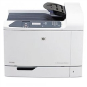 HP Color CP6015DN Printer Q3934A Factory Recertified