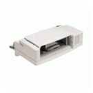 HP LaserJet 4000/4050 Series Envelope Feeder