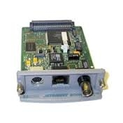 HP JetDirect 600N Ethernet Network Card J3111A