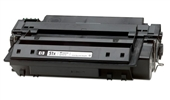 HP M3035 Black Laser Toner