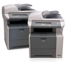 HP LaserJet M3035 Mulitfunction Printer CC476A Refurbished