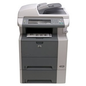 HP LaserJet M3035XS Mulitfunction Printer CC477A Refurbished