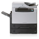 HP LaserJet M4345X MFP Printer CB426A Refurbished