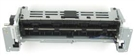 Genuine HP LaserJet P2055 Fuser