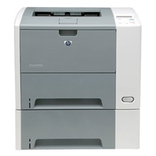 HP LaserJet P3005X Printer Q7816A Refurbished