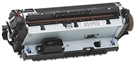 HP P4014/P4015 Fuser Assembly