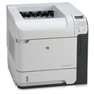 HP LaserJet P4015DN Printer