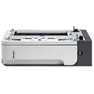 HP P4014/P4015 500 Sheet Tray with Feeder - CB518A
