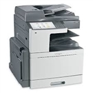 Lexmark X950de Multifunction Laser Printer 22Z0019