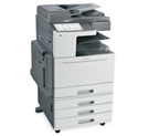 Lexmark X954dhe Multifunction Laser Printer 22Z0021